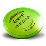 Champion Luster Leopard3 Drew Gibson 2019