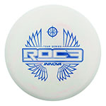 Roc3 Glow Pro Tour Series 2020