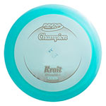 Champion Krait