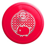 Factory Store Pro Pig