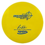 Star Destroyer Ricky Wysocki (Signature)