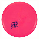 Star Roc3 Mini Series