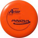 R-Pro Aviar