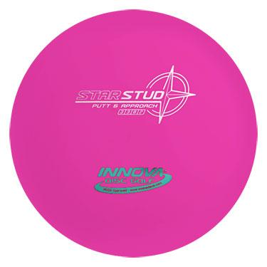 Star Stud