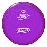 Champion VRoc Metal Flake