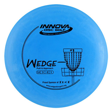 DX Wedge Lite