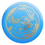 Star Roc3 XXL Stamp