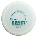 K1 Glow Grym X 2021