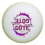 K1 Glow Göte 2021 X-Out