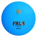 K1 Falk