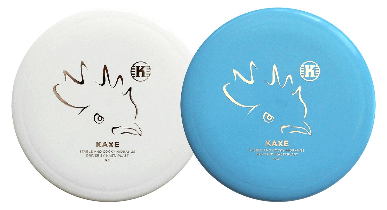 K3 Kaxe