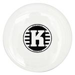 Kaxe Big K-Stamp