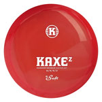 K1 Soft Kaxe Z (fka K2)