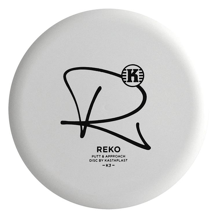 K3 Reko