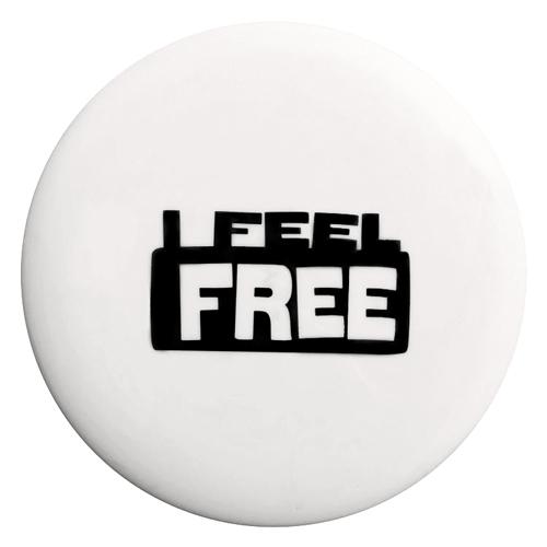 K1 Soft Kaxe Z I Feel Free