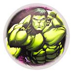 Ballista DyeMax Marvel Close Up Hulk