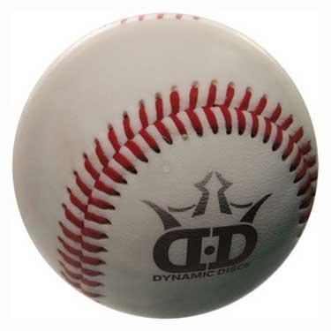 Compass DyeMax Baseball