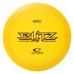 Blitz Opto-Line