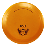 Bolt Gold-Line