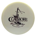 Claymore Gold LE
