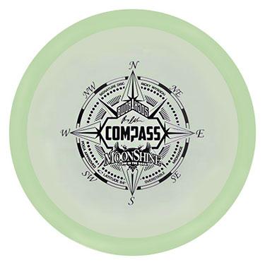 Compass Opto Moonshine