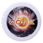 Core DecoDye