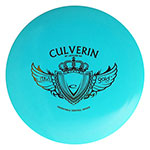 Culverin Gold