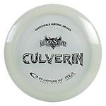 Culverin Opto Moonshine