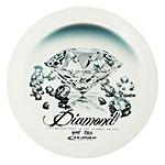 Diamond DecoDye
