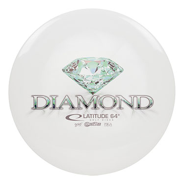 Big Diamond DecoDye