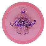 Diamond Frost