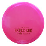 Opto-X Chameleon Explorer Emerson Keith 2020Team Series V3