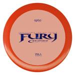 Fury Opto