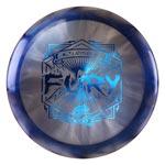 Fury Opto-X Chameleon