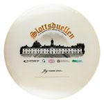 Fuse Gold Slottsduellen Fundraiser 2013