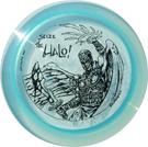 Halo Opto-Line Skulboy