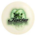 Jade Skull DecoDye