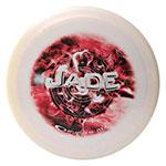 Jade DecoDye
