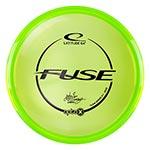 Fuse Opto-X JohnE McCray V.1 2020