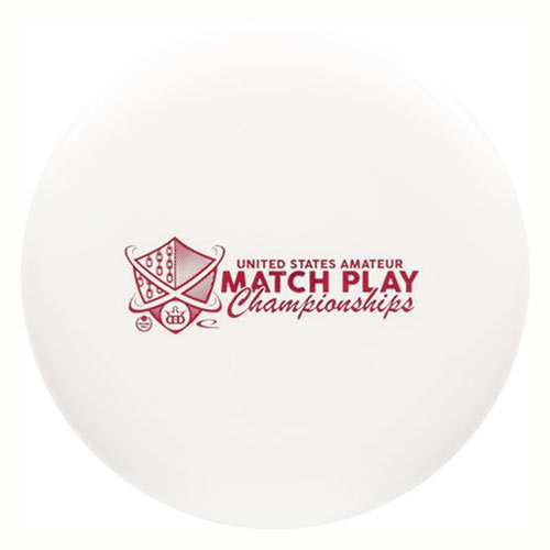 Keystone Zero Medium Match Play 2019