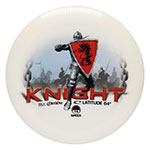 Knight DecoDye