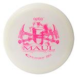 Maul Opto-Line