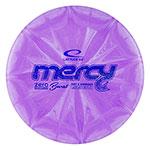 Mercy Zero Medium Burst