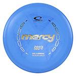 Mercy Zero Line Soft