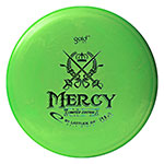 Mercy Gold-Line Limited Edition