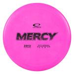 Mercy Zero Line Hard
