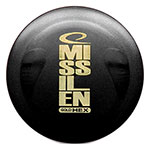 Missilen GoldHEX Vertical Stamp Limited Edition