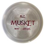 Musket Retro