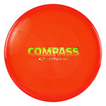 Compass Opto Bar Stamp