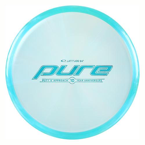 Opto-X Chameleon Pure